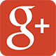 اشتراک گذاری در گوگل پلاس