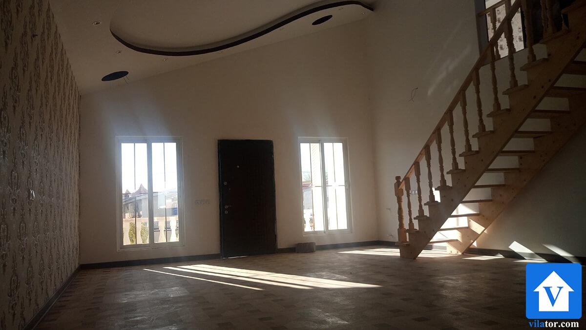 ویلا فروشی در محمودآباد ۱۳۷