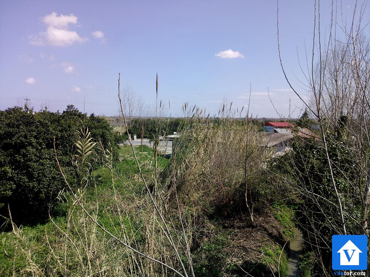 خرید ویلا باغ دوبلکس در شمال ۲۷۳
