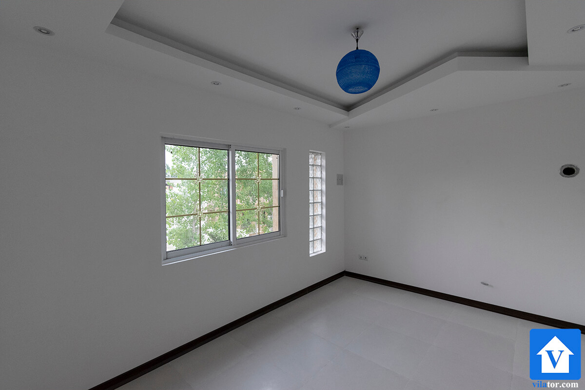 خرید ویلا محمودآباد دوبلکس ۳۱۰