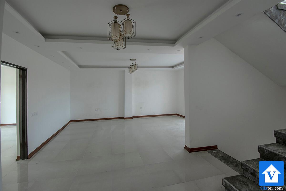 خرید ویلا مدرن محمودآباد ۳۴۳