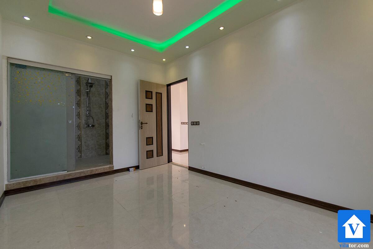 فروش ویلا دوبلکس محمودآباد ۳۶۲