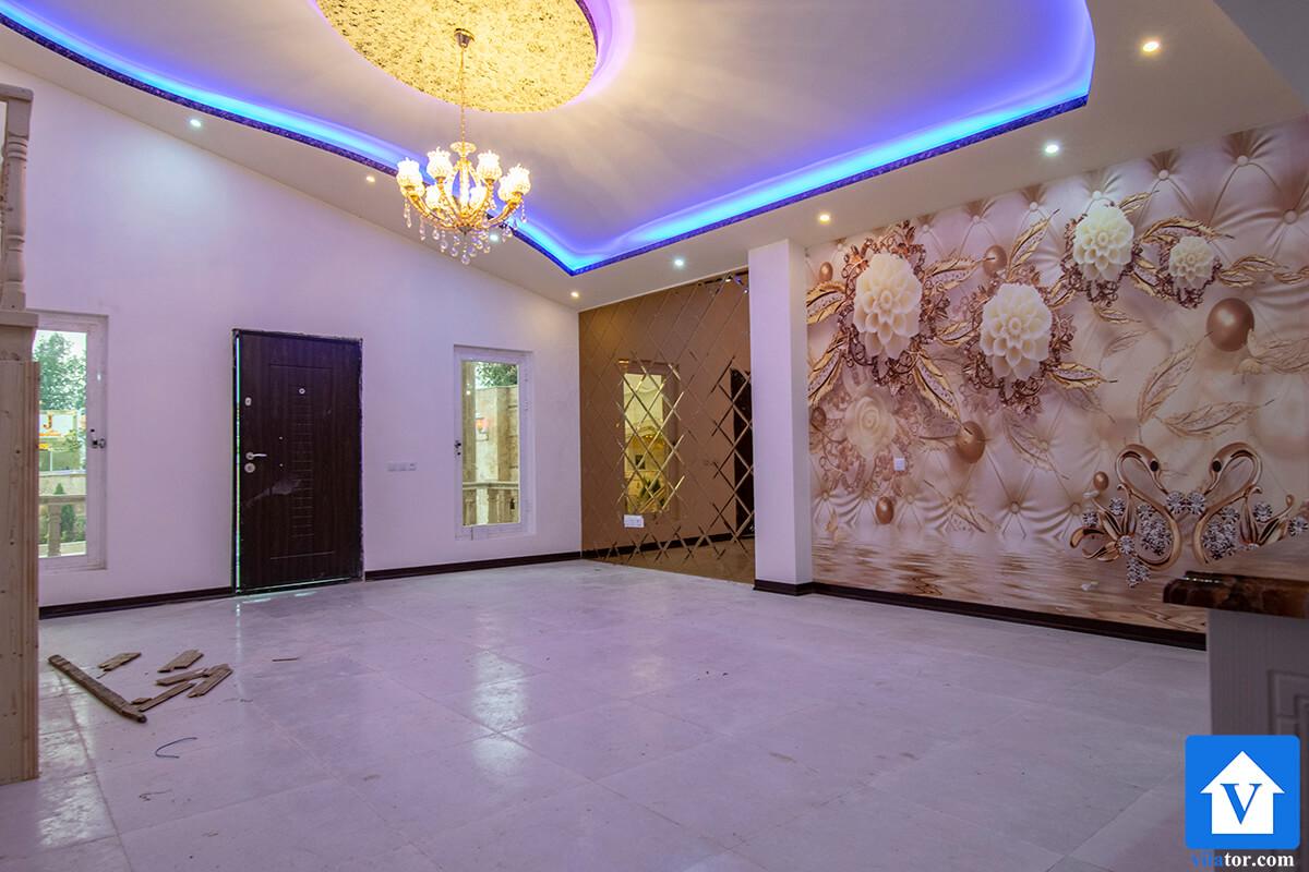 خرید ویلا استخردار محمودآباد ۳۶۵
