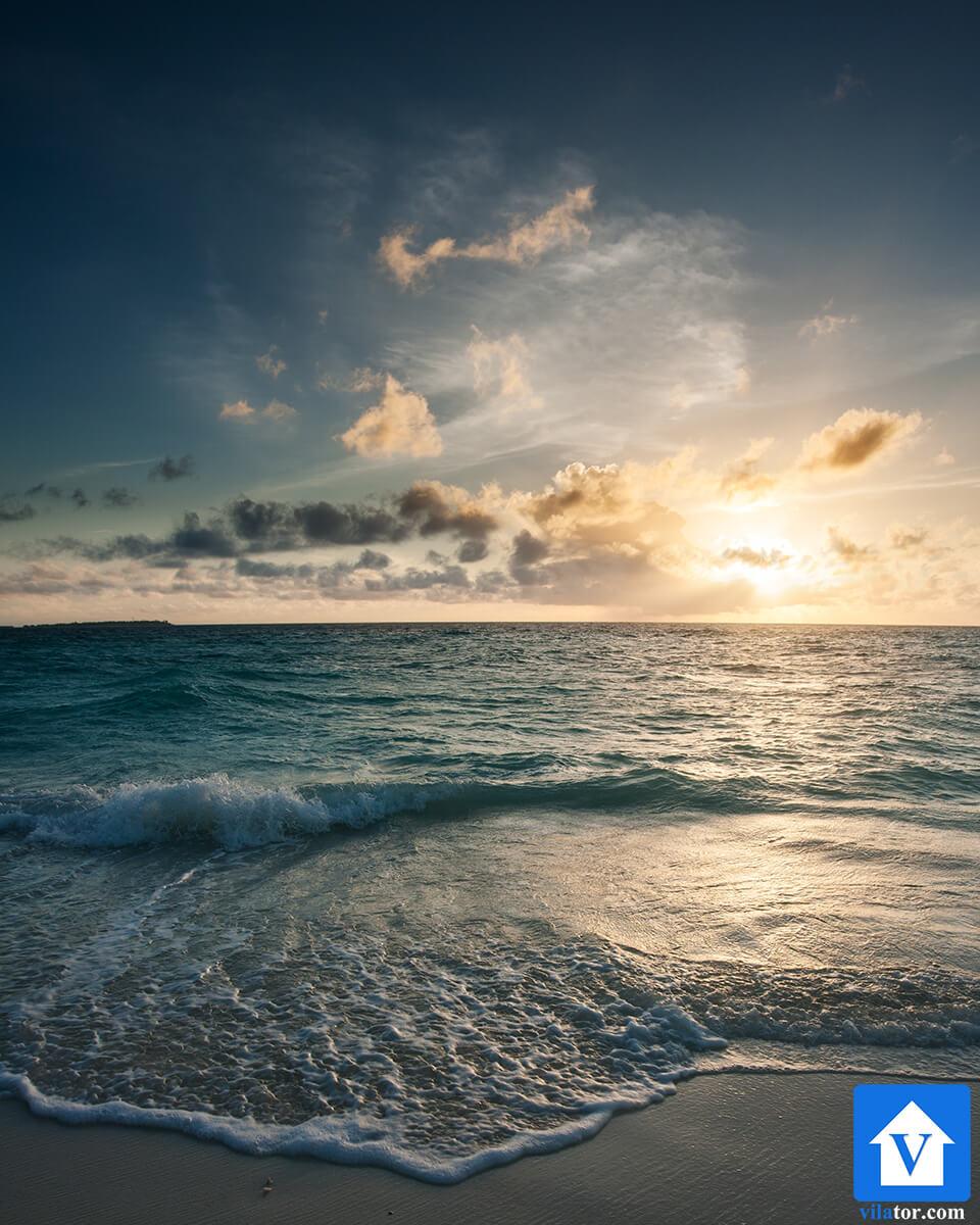 خرید ویلا ساحلی ساری
