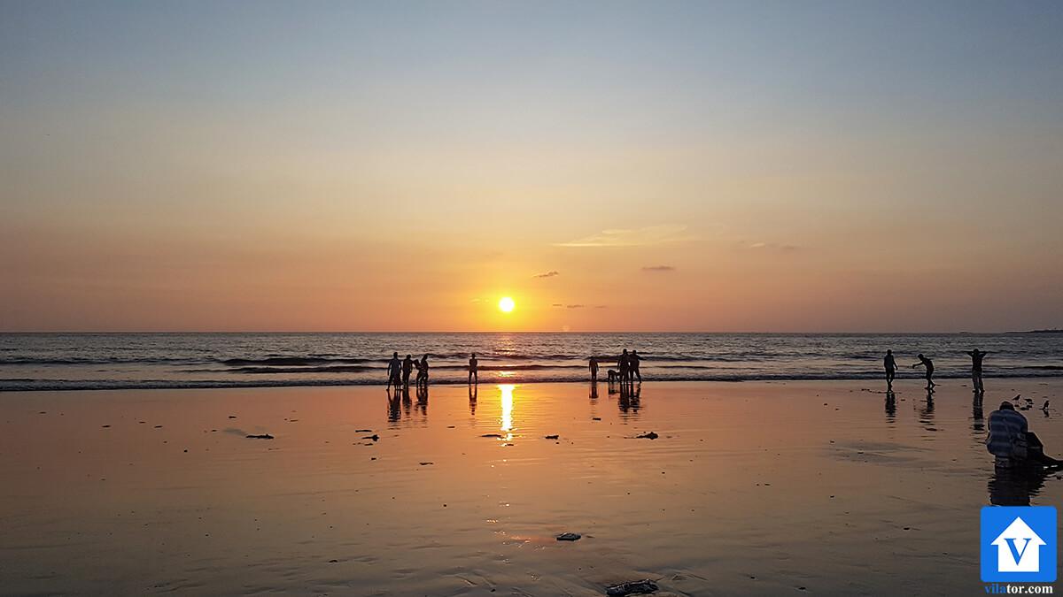 خرید ویلا ساحلی محمودآباد