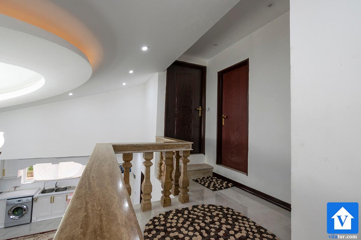 ویلا محمودآباد ۳۶۹
