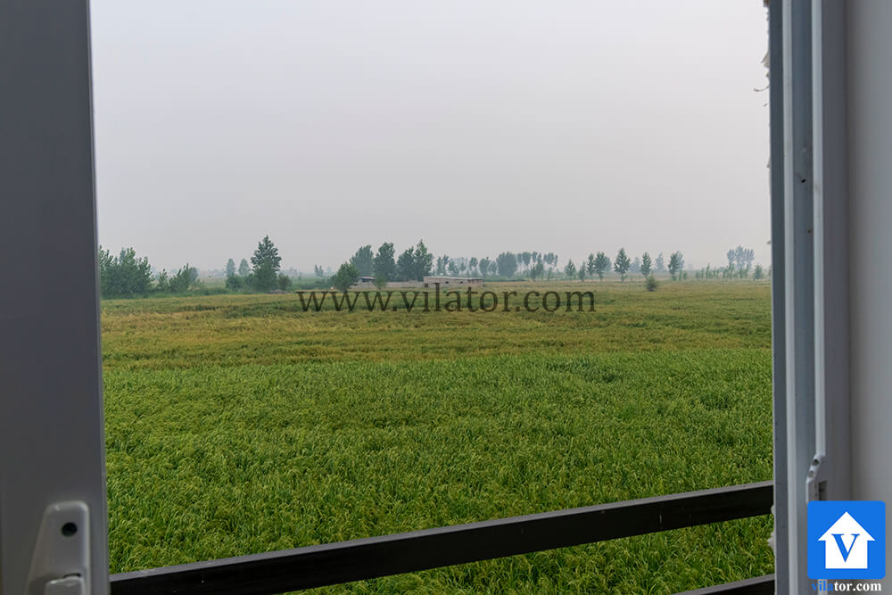 محصولات شهر محمودآباد ویلا محمودآباد