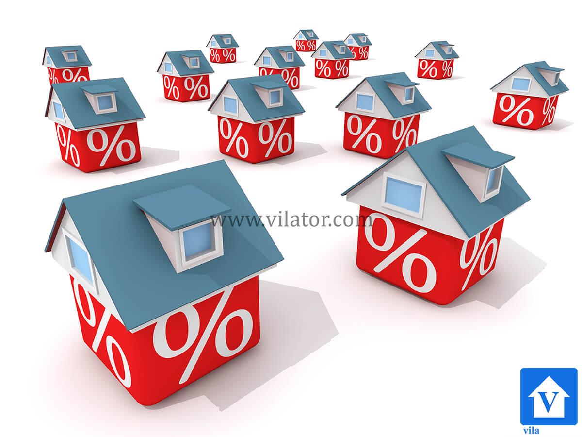 بازار املاک و مستقلات 1 0