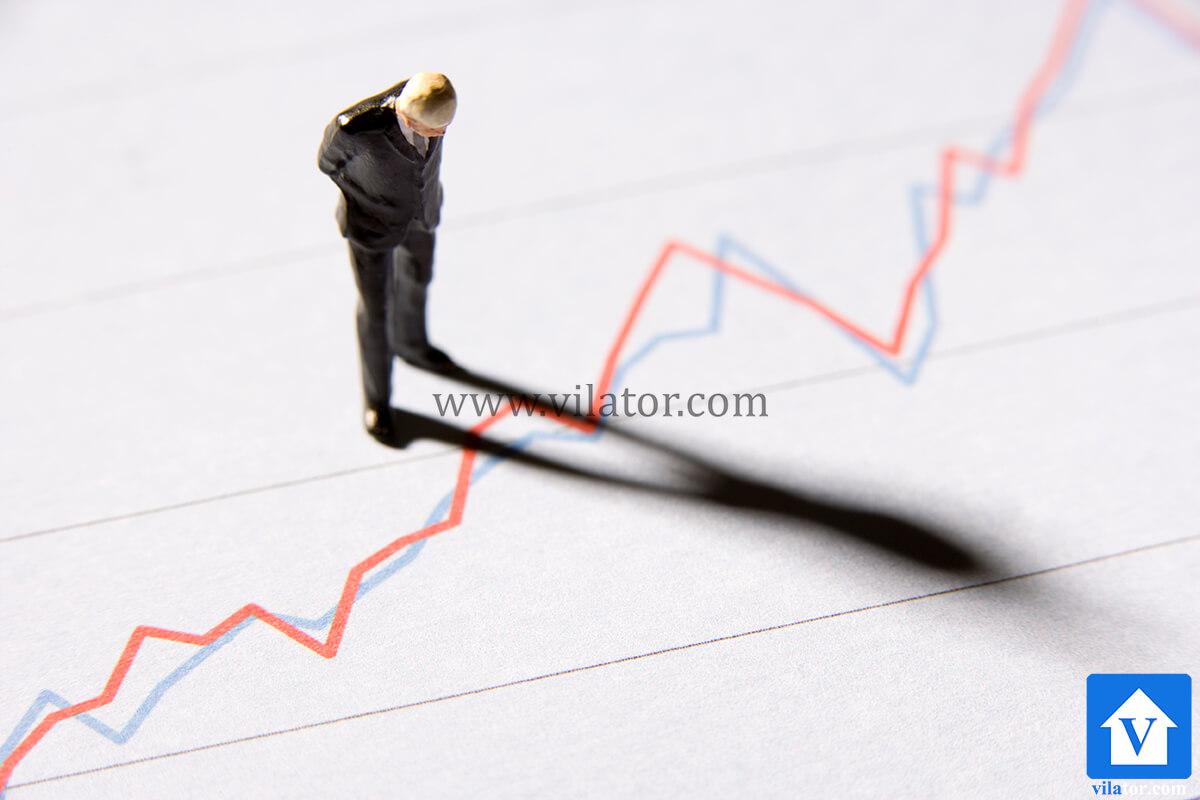 رصد بازار