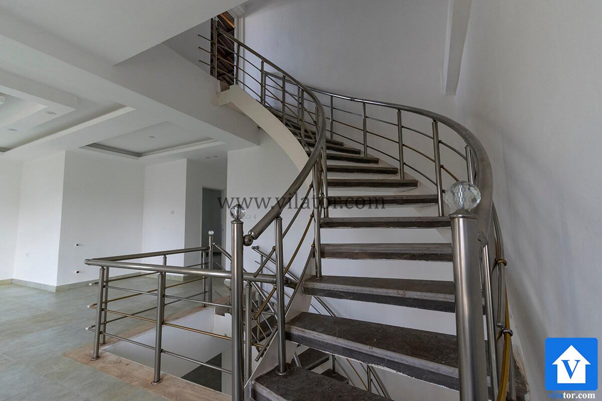 قیمت ویلا در محمودآباد ۴۰۸