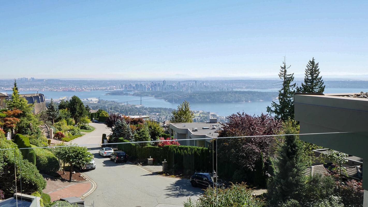 خرید ویلای مدرن 8 میلیون دلاری در غرب ونکورد کانادا (62)