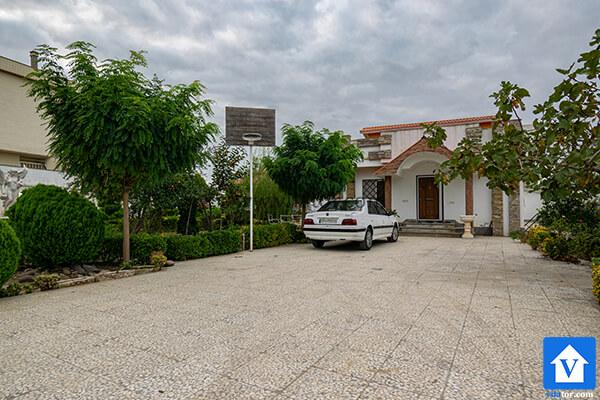 خرید ویلا باغ در محمودآباد ۴۲۷ (۰)
