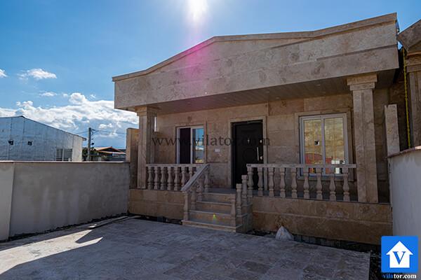 فروش ویلا ارزان در محمودآباد ۴۳۳ (۰)
