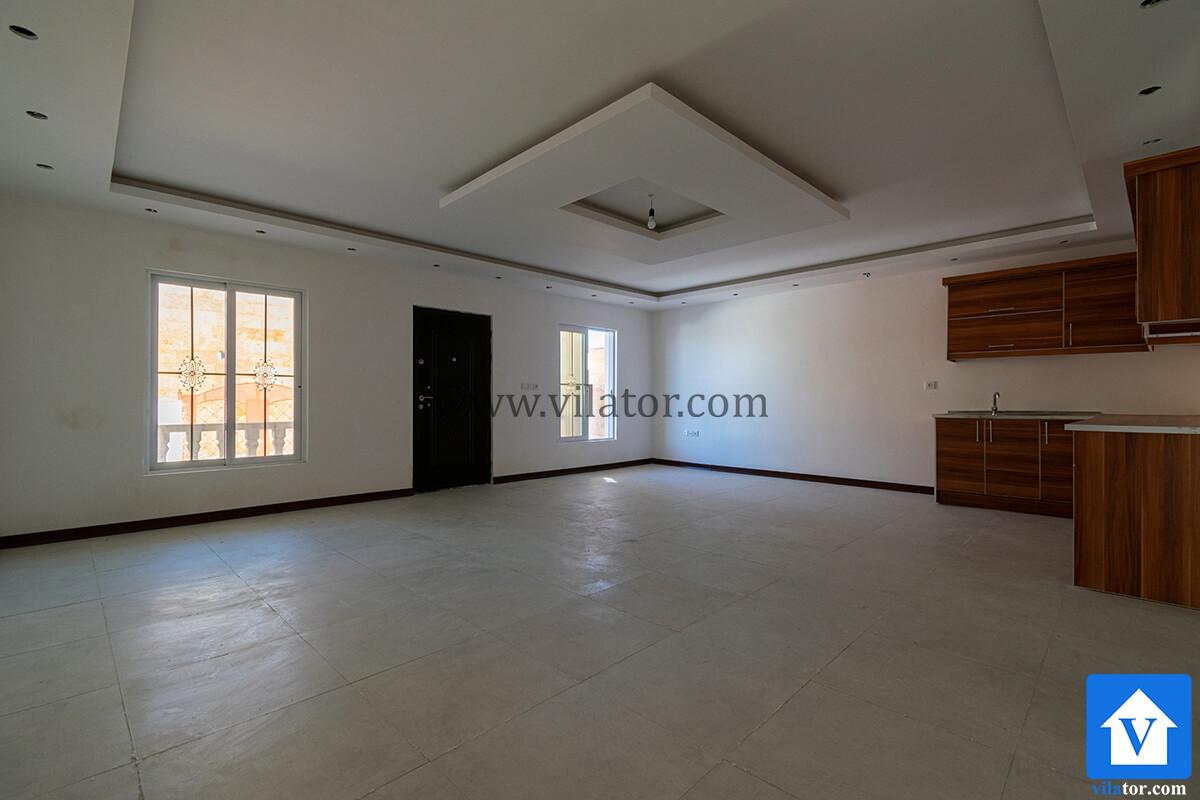 فروش ویلا ارزان در محمودآباد ۴۳۳